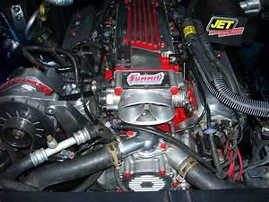 1996 Chevrolet Camaro Z28 1  4 Mile Trap Speeds 0