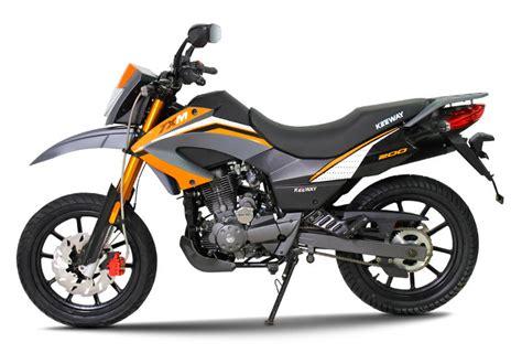 Kawasaki D Tracker Image by 2013 Kawasaki D Tracker X Moto Zombdrive