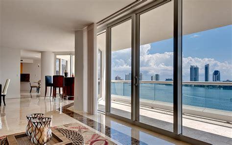 florida hurricane impact windows protect  home