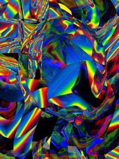 migraine aura images chronic pain fibromyalgia