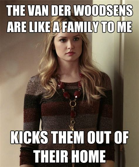 Gossip Memes - gossip girl meme serena www imgkid com the image kid has it