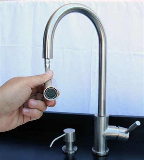 best brands of kitchen faucets best kitchen faucet brand faucets reviews