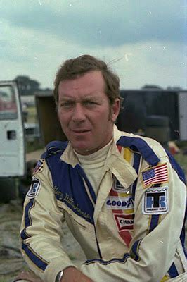 midwest racing archives  bettenhausen takes usac