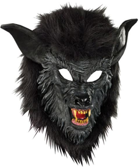 black mask psd images black skull mask black