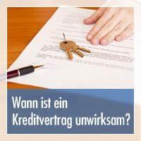 Wann Ist Ein Kürbis Reif : wann ist ein kreditvertrag unwirksam ~ Lizthompson.info Haus und Dekorationen