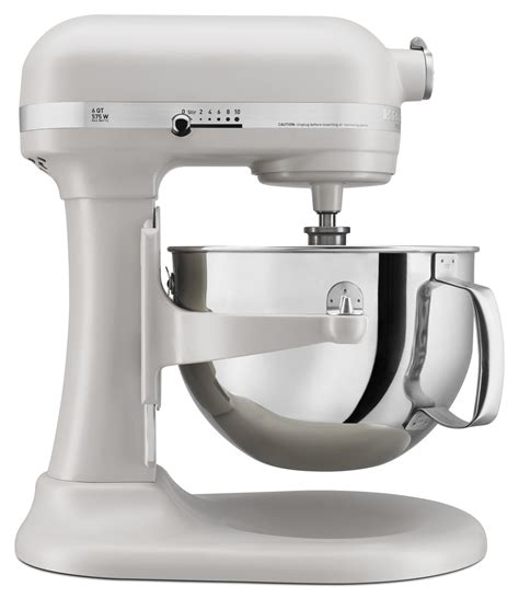 Kitchenaid® Professional 600™ 6qt Bowllift Stand Mixer