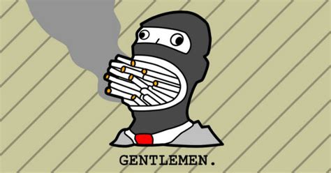 10 Years Of Team Fortress 2 The Best Memes And Videos