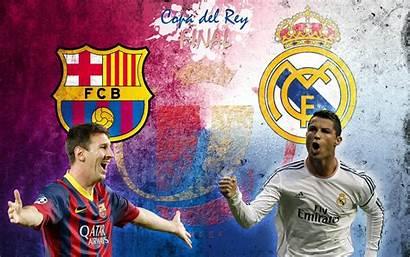 Messi Ronaldo Cristiano Wallpapers Lionel Cave