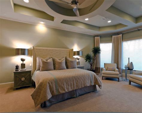 tranquil master bedroom ideas pictures remodel  decor