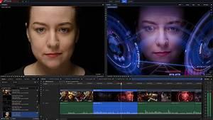Cut Video Online : cuatro programas gratuitos para editar v deos ~ Maxctalentgroup.com Avis de Voitures