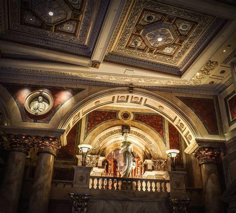 picture hotel interior design luxury tourism palace