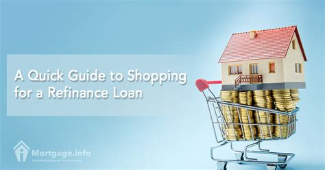 2017 A Quick Guide To Shopping For A Refinance Loan. Product Design Sketching Edi Business Analyst. Present Value Of Annuity Car Lease Advantages. Symantec Endpoint Protection Notification. Discount Car Rental Italy Enviro Pest Control. Web Hosting Unlimited Domains. Internet Provider Business Plan. Patient Enrollment In Clinical Trials. Dodge Dealership Bakersfield