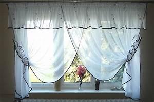 Gardinen Aus Polen : gardinen aus polen online klimaanlage und heizung ~ Michelbontemps.com Haus und Dekorationen