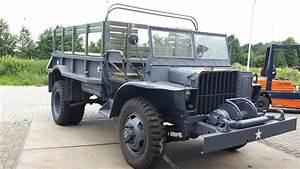 Burma Jeep In Near Perfect Condition  For Sale