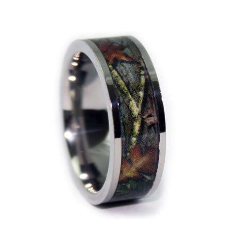 mens unique wedding rings mens wedding rings unique engagement ring unique engagement ring