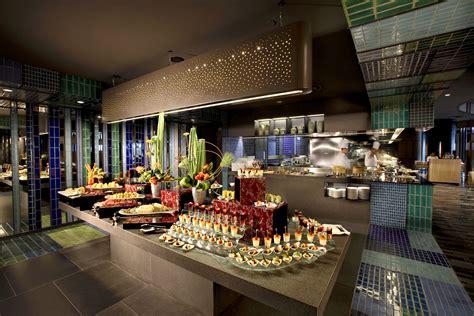 buffet cuisine design hotel buffet table search buffet