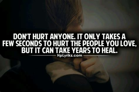 harsh reality quotes quotesgram