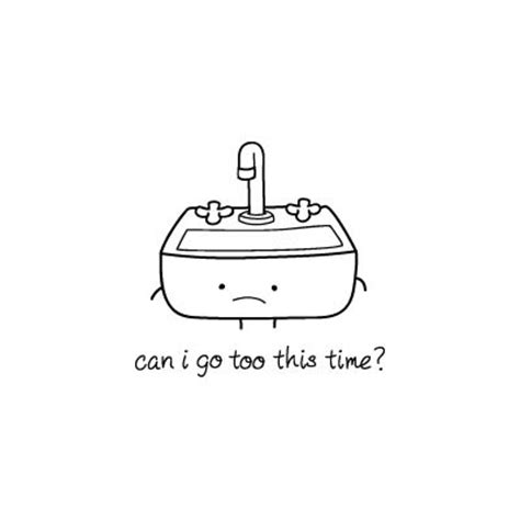 i got everything but the kitchen sink hello auki everything but the kitchen sink 9602