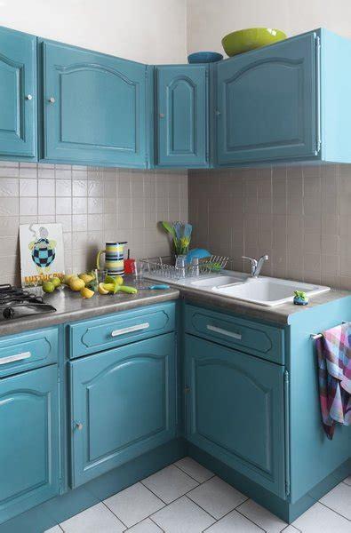 peinture v33 meuble de cuisine la nature au service des peintures v33 galerie photos d