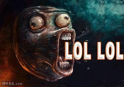 Lol Troll Face Whatsapp Meme Animations Naruto