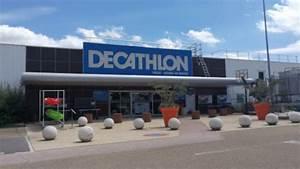 Magasin Bricolage Bourg En Bresse : un nouveau magasin bourg en bresse pour decathlon bref eco ~ Nature-et-papiers.com Idées de Décoration