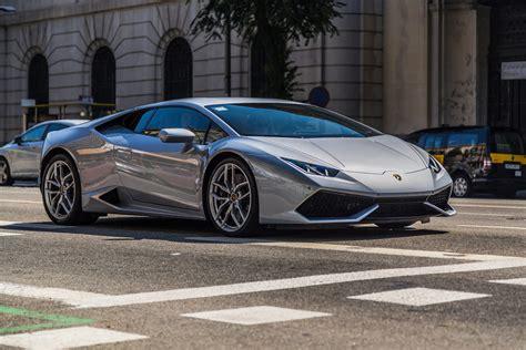 conheca os  carros de luxo mais caros vendidos na olx