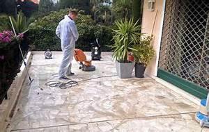 Pierre Pour Nettoyer : nettoyage des pierres et de marbre bruxelles ~ Zukunftsfamilie.com Idées de Décoration