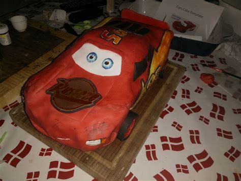 ideas  car cake tutorial  pinterest fondant