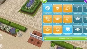 Sims Freeplay  Ud83c Udf32 Ud83c Udfe1 Patio Gate Glitch   Ufe0f Ud83d Ude42