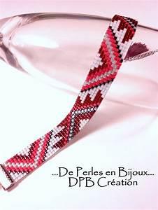 Best 25 rouge bordeaux ideas on pinterest clous de for Robe de cocktail combiné avec bracelet hipanema bordeaux
