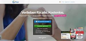 Dating Sites In Germany : top 5 best dating sites apps in germany expat kings ~ Watch28wear.com Haus und Dekorationen