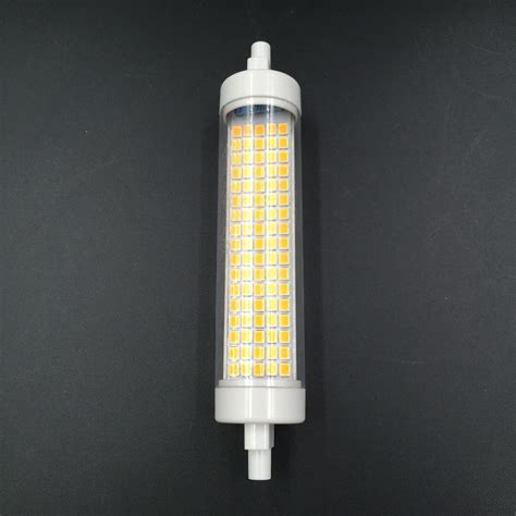 halogeenl 300w 2016 new design r7s 118mm 300w halogen led replacement
