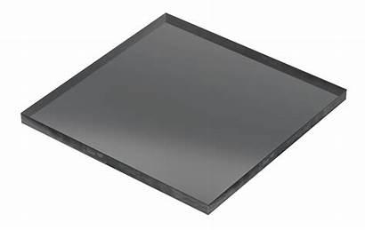 Clear Glass Grey Viridian Swatch Viridianglass Maximise