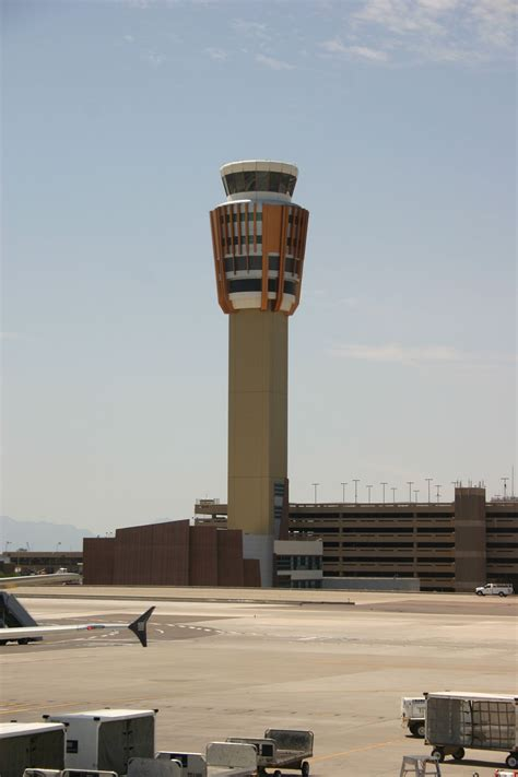 Phoenix Sky Harbor International Airport  Wikipedia. Longmont Commercial Real Estate. Life Insurance Policy Administration System. Strongsville Heating And Cooling. Marketing Vs Public Relations. Temporary Staffing Software Act Upload Photo. Top Rn To Bsn Online Programs. Las Vegas Moving Companies Reviews. Chiropractors In Baltimore Md