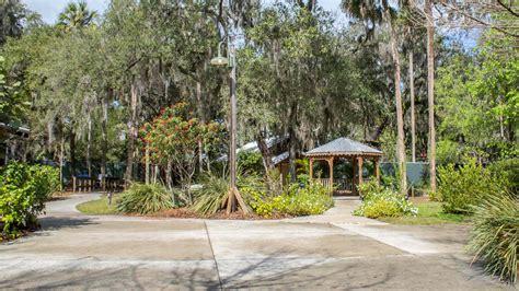 botanical gardens orlando best places to take photographs orlando central