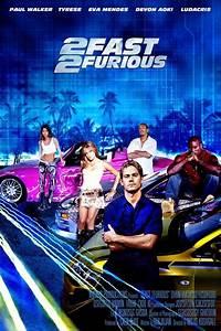 Fast Furios : moviepdb 2 fast 2 furious 2003 ~ Medecine-chirurgie-esthetiques.com Avis de Voitures