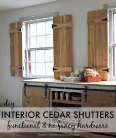 wooden shutters interior home depot that 39 s my letter september 2014