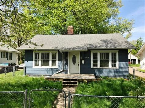 Browse photos and listings for the 1 for sale by owner (fsbo) listings in benton harbor mi and get in touch with a seller after filtering down to the perfect home. Benton Harbor Real Estate - Benton Harbor MI Homes For ...