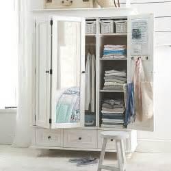 vintage chelsea armoire