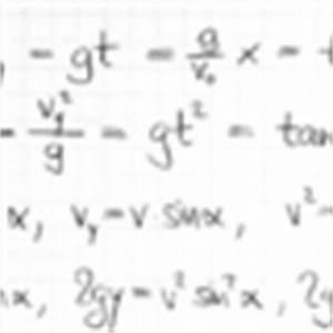 Wurfweite Berechnen : waagrechter wurf winkel berechnen physik ~ Themetempest.com Abrechnung