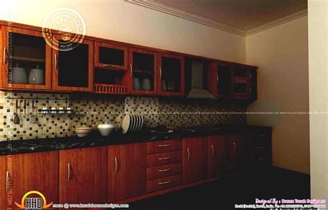interior design for kitchen in india home kitchen design india ftempo 9005