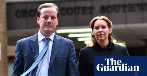 Ex-MP Charlie Elphicke agreed to pay accuser £5,000, court ...