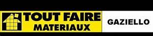 Catalogue Tout Faire Materiaux : tout faire materiaux sarl gaziello ~ Dailycaller-alerts.com Idées de Décoration