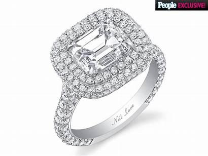 Engagement Ring Rings Kaitlyn Neil Lane Bristowe