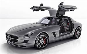 Mercedes Sls Amg Gt : 2013 mercedes sls amg gt new name revised suspension more power ~ Maxctalentgroup.com Avis de Voitures
