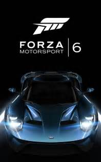 forza motorsport  video games ford gt car simple