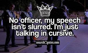8th Grade Gradu... Funny Council Quotes