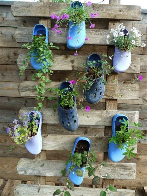 Do It Yourself Terrassenbau Selbst Gemacht by Die Besten 25 Trennwand Garten Ideen Auf Deck