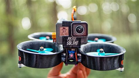 spherical drone display   world