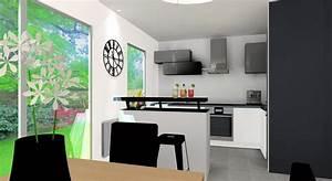 Simulateur Cuisine Ikea : simulateur cuisine 3d awesome logiciel cuisine d gratuit with ikea outil d with simulateur ~ Preciouscoupons.com Idées de Décoration